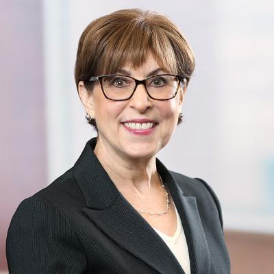 Professional Cropped Janos Ellen Mintz