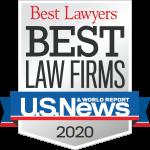 Award_thumbnail_Best_Law-Firms_ND_Mintz 2020